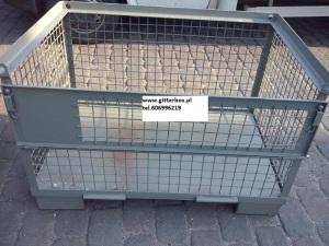 www.gitterbox.pl
